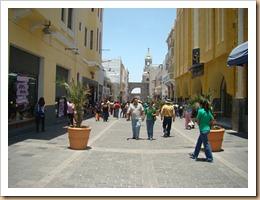 calle_mercaderes_arequipa