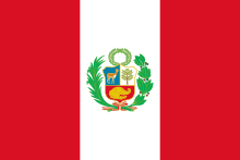 220px-Flag_of_Peru_(1825-1950).svg