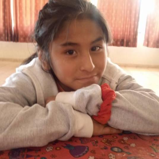 Maria (10)