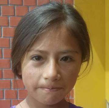 Silvia, 8