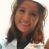 Nedelka-Chem.Engineer
